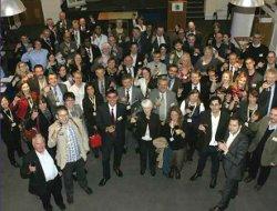 getstats launch 2010